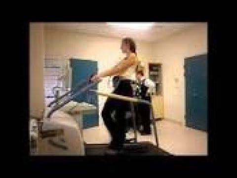 Afib & the Endurance Athlete:  Episode 4   The Stress Test (echocardiogram)