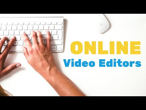 10 Free Online Video Makers and Animation Tools