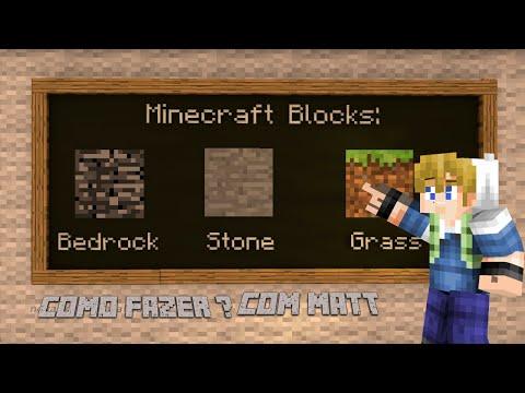 MinecraftPE: Como fazer Warp no Seu Server leet.cc !