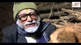 Bhadragol, 13 November 2015, Full Episode 89