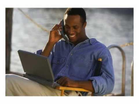 Earn a Nationally Accredited High School Diploma Online | AmericanNationalHighSchool.org