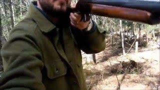 Baikal Side by Side Review - The Gun Shop - PakVim net HD