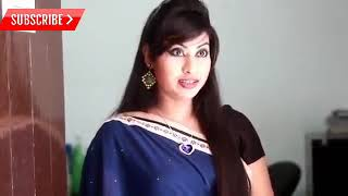Bangla Hot Sex