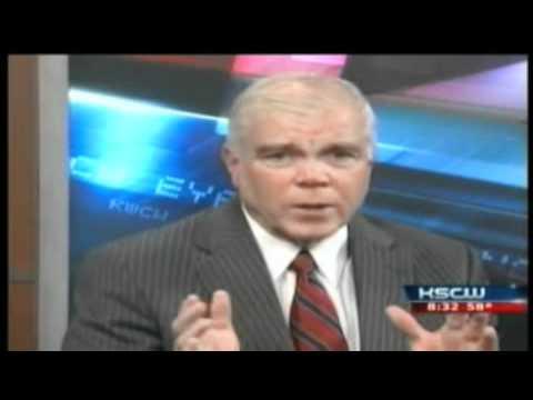 KSCW Legal Counsel - 11-02-11 - Charlie O'Hara