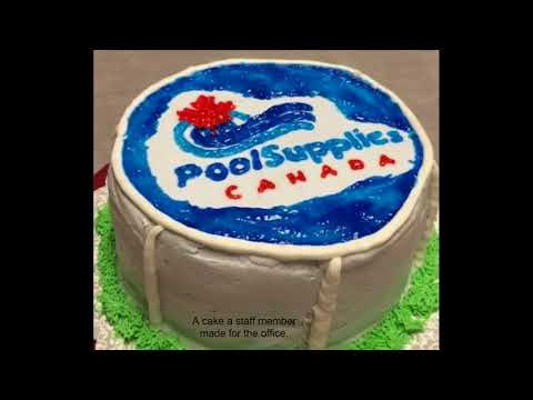 Join Our Team - Pool Supplies Canada.ca is Hiring!
