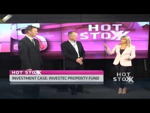 Investec Property Fund (IPF)