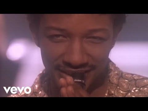 Xxx Mp4 Kool Amp The Gang Fresh Official Music Video 3gp Sex