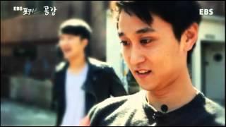Download EBS 포커스 - 제 7회 공감 #001 Video