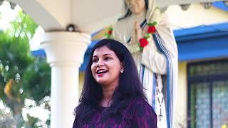 MADRINK MAN New Konkani Song 2021 By Chriselda Rodrigues