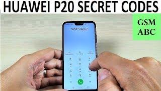 How to Hard reset Huawei P9 EVA-L09 Remove Pin,pattern