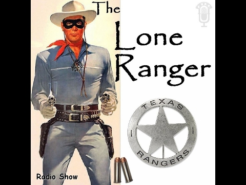 The Lone Ranger - Rats, Lice and Chinatown