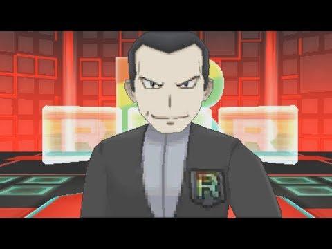 Pokemon Episode RR Complete Walkthrough