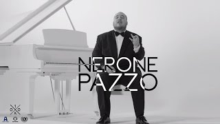 Nerone - Pazzo [prod. Low Kidd] (Official Video)