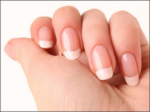 Argan Oil For Nails - Benefits And Uses - argan oil home