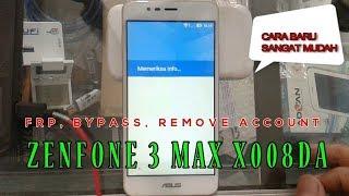Asus zenfone 3 max frp bypass without pc - PakVim net HD Vdieos Portal