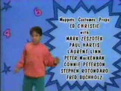 Sesame Street Episode 3085 part 4 - PakVim net HD Vdieos Portal