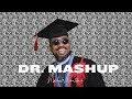 Dr. Mashup (Lyric Video) | Machel Montano | Soca 2019