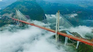 Download The Cost of the World's Biggest Infrastructure Projects Video