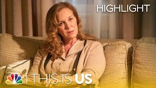 This Is Us - You