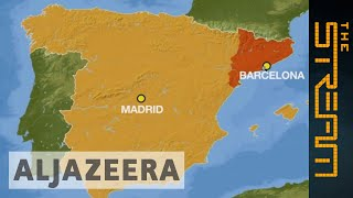 Should Catalonia be independent from Spain? - The Stream