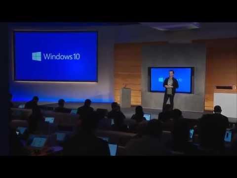 Microsoft DirectX11 vs DirectX 12 Comparison