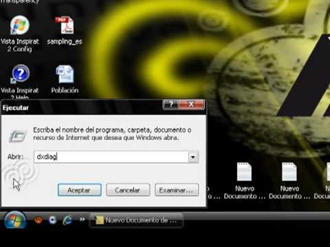 directx 10.0 para windows xp