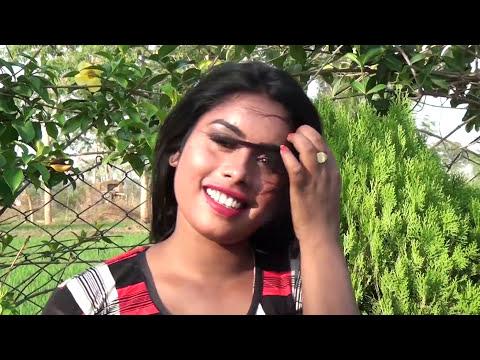 Xxx Mp4 CG SONG VIDEO अगरबत्ती जलावव का ओ आगर आनंद Chhattisgarhi Song Video Hd 3gp Sex