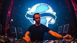 Matrix & Futurebound (Feat. MC Fava)  - Liquicity Winterfestival 2016