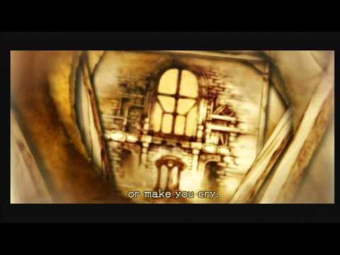 [Wii] Pandora's Tower: (31-E) The Eighth Master Flesh