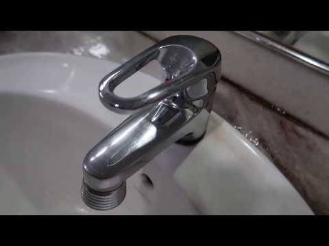 Home cleaning hack without chemical  : Stainless Steel