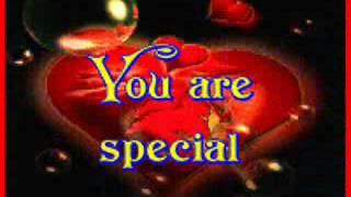 Happy Valentine Day My Friend
