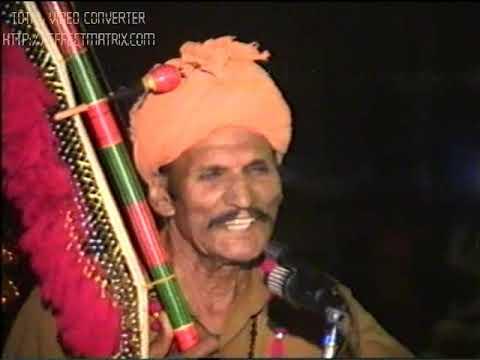 Xxx Mp4 Faqeer Gulam Hayder Ham Sanam Ky Dast Se Urs Mubarak Dargah Fateh Pur Shareef 1996 0300 3176019 3gp Sex