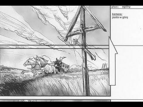 Film Riot - How to Storyboard & Schedule Your Film - Pre-Production in Filmmaking!