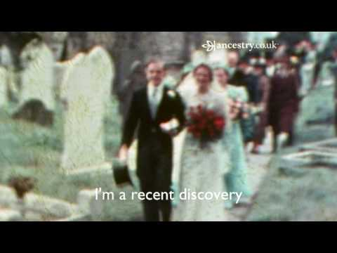 Ancestry.co.uk -
