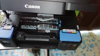Canon Printer G Series Reset - PakVim net HD Vdieos Portal