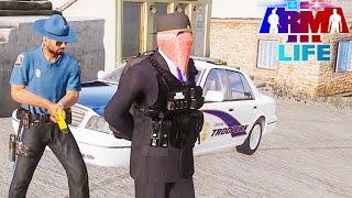 Arma 3 Life Police #90 - Prisoner Escorts - Vidly xyz