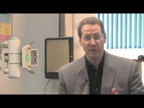Treatments for Degenerative Disc Disease