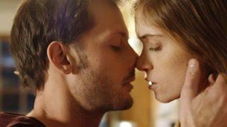 Film romantique complet en francais 2016 Film romantique complet en francais 2016 Film romantique complet en francais 2016