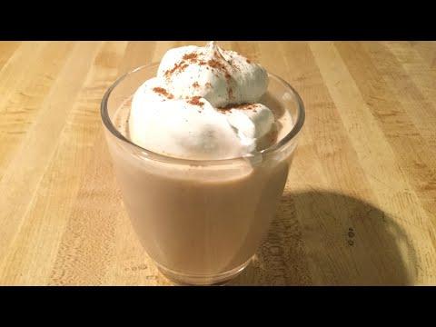🎄 ELLEN'S CHRISTMAS SERIES 🎄: Rich and Creamy Homemade Eggnog (Episode 146)