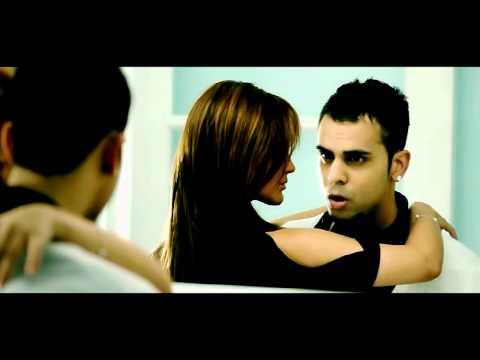 The Bilz & Kashif - Tera Nasha [Official Video HQ]