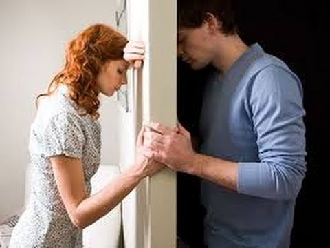 Marriage Crisis Help
