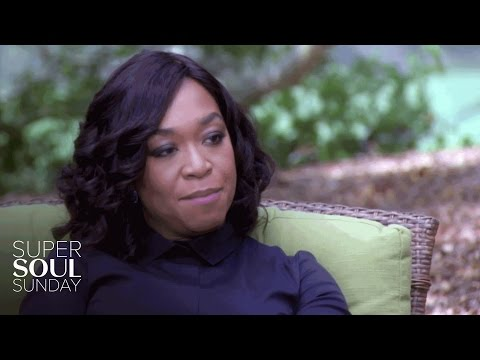 3 Boundaries You Must Set in Every Relationship | SuperSoul Sunday | Oprah Winfrey Network