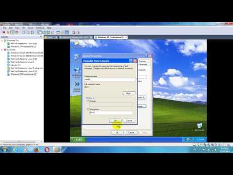 How to Configure Telnet Server in Red Hat Enterprise Linux   5 baktuok