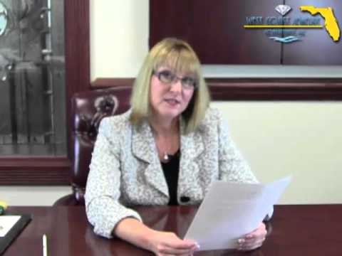 Tampa Jewelry Appraisals Questions  - Why Do I Need a Jewelry Appraisal?