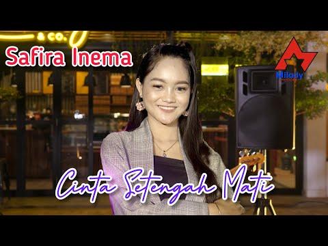 Download Lagu Safira Inema Kangen Setengah Mati Mp3