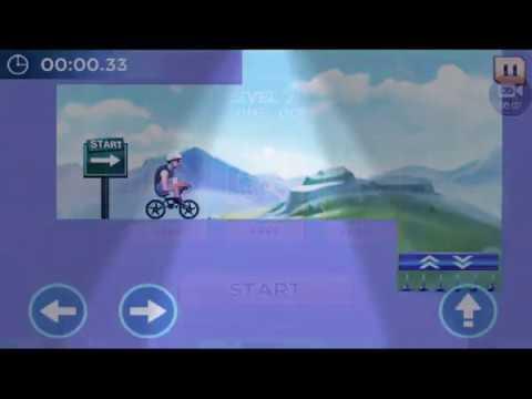 Happy wheels para android 100% rela no fake