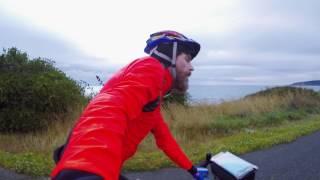vado a farmi un giro (trailer 1) #jovazelanda