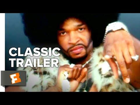Marci X (2003) Trailer #1 | Movieclips Classic Trailers