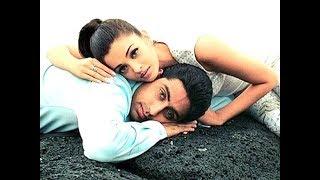 Kuch Naa Kaho (2003) HD Full Hindi Movie-Aishwarya Rai and Abhishek Bachchan