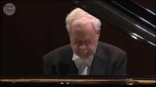 Nelson Freire   Chopin Piano Concerto No  2